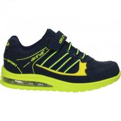 Pantofi sport, moderni pentru copii