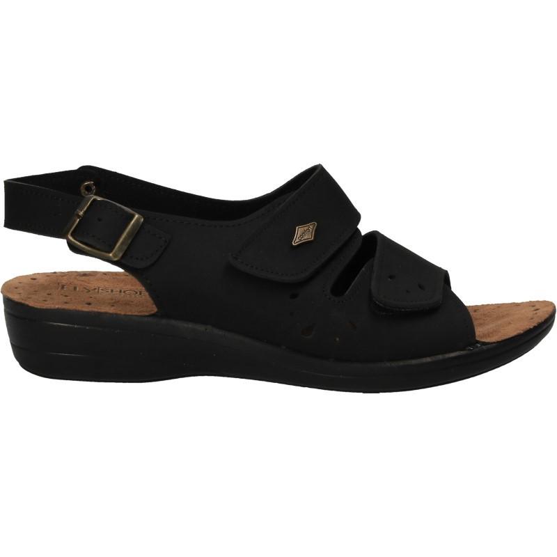 Sandale ajustabile, comode, femei