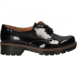 Pantofi stil casual, pentru femei