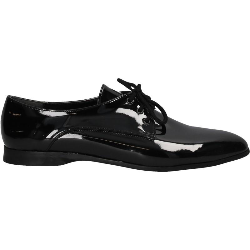 Pantofi urbani, de lac, pentru femei