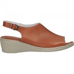 Sandale moderne, platforma,...