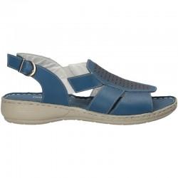 Sandale clasice, de dama,...