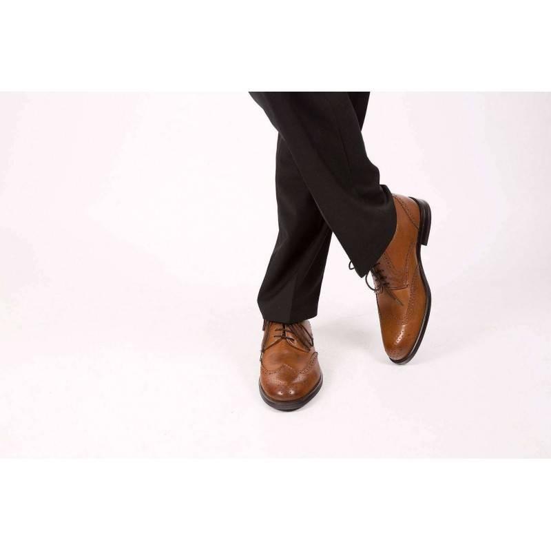 Pantofi Barbati VBP8005-4202M-SH