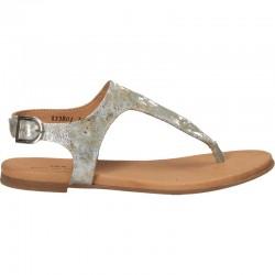Sandale glamour, flip...