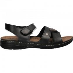 Sandale barbatesti, moderne si comode