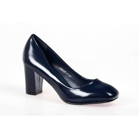 Pantofi Femei SABA2417-1B