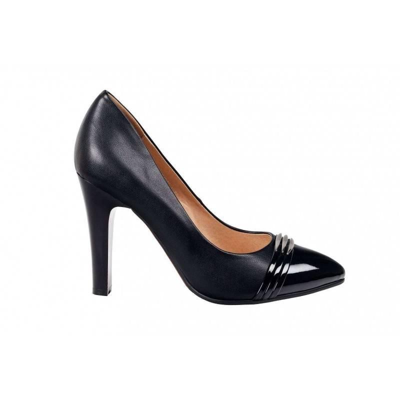 Pantofi Femei SABVN6038-4N
