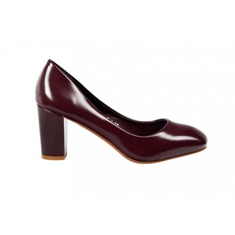 Pantofi Femei SABA2417-1BO