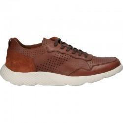 Sneakers trendy,...