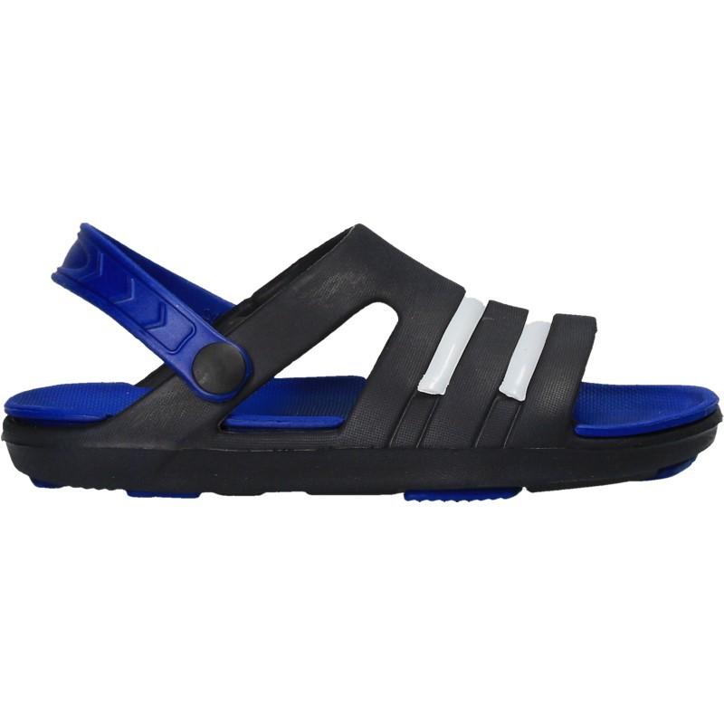 Saboti, sandale, comode, pentru baieti