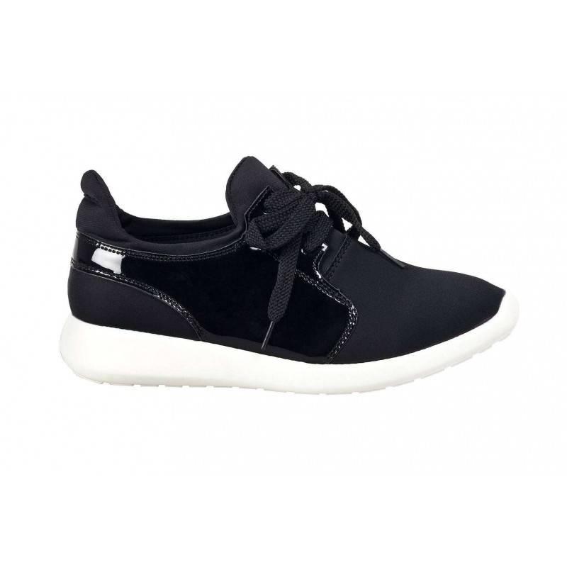 Pantofi Sport Femei SABKFL-43N-195
