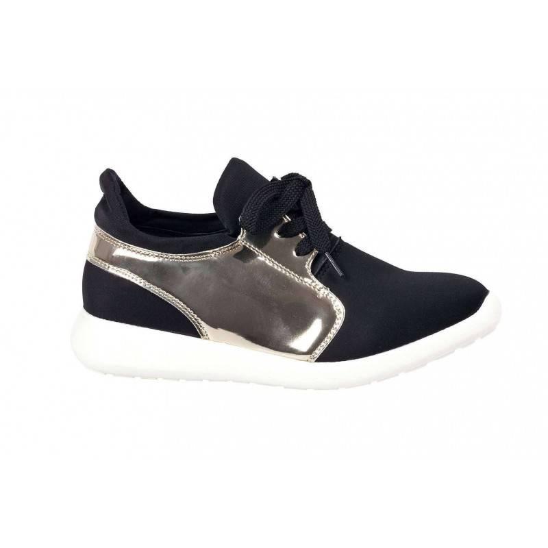 Pantofi Sport Femei SABKFL-43NAU