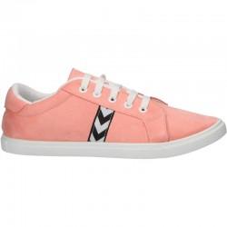 Tenisi roz, moderni, pentru femei