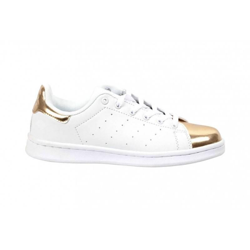 Pantofi Sport Femei SAB4634AAU
