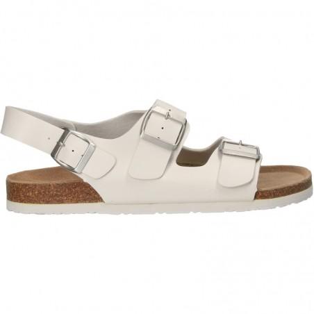 Sandale moderne, cu catarame, pentru Barbati