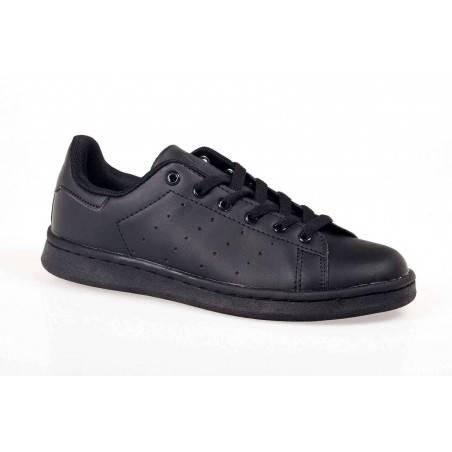 Pantofi Sport Femei SAB4634N