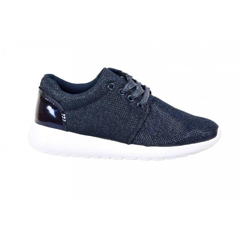 Pantofi Sport Femei SABKFL-19B-25