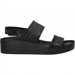 Sandale urbane, de dama,...