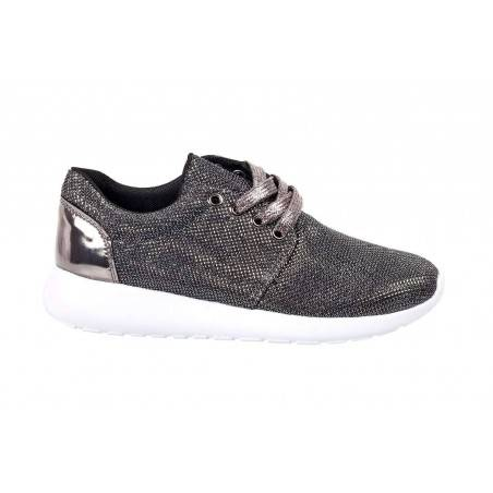 Pantofi Sport Femei SABKFL-19AG