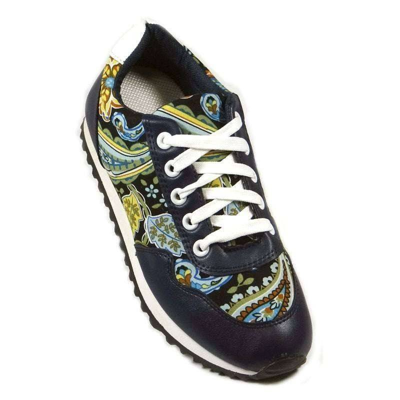 Pantofi Sport Femei SMSB239-2B