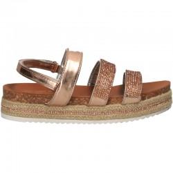 Sandale moderne, pentru fetite