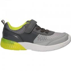 Pantofi moderni, de sport, pentru copii