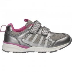 Pantofi sport, trendy, pentru copii