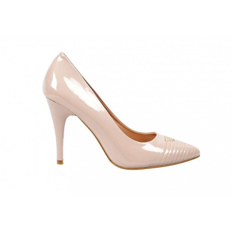 Pantofi Femei SABVN6040-2BE
