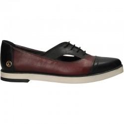 Pantofi de dama, trendy,...