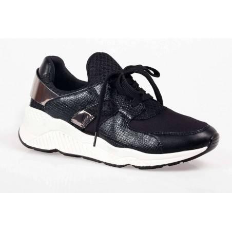 Pantofi Sport Femei SABKFL-55N