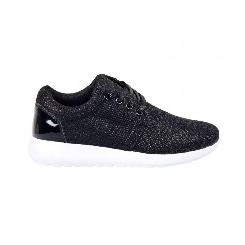 Pantofi Sport Femei SABKFL-19N