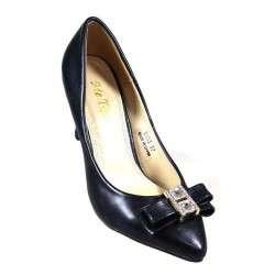 Pantofi Femei SMSE153N
