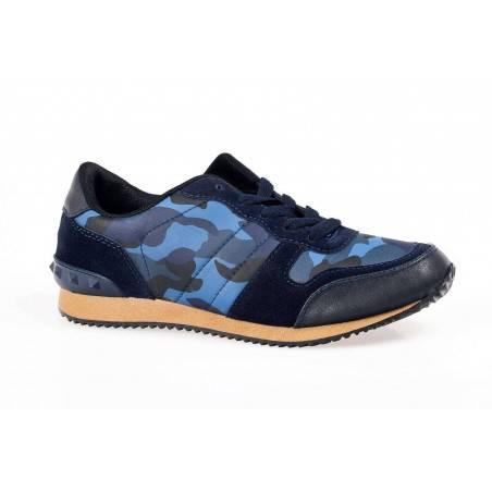 Pantofi Sport Femei SABKFL-18B
