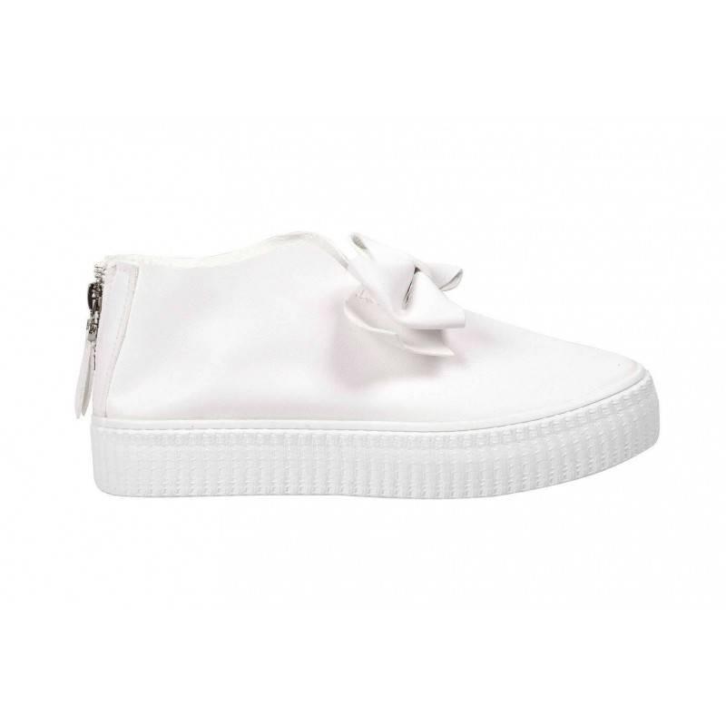 Pantofi Femei SABKFL-13A