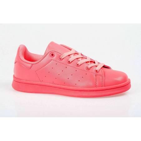 Pantofi Sport Femei SAB4634FU