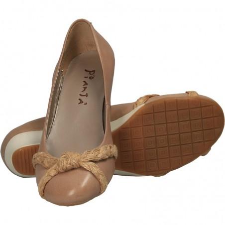 Pantofi fashion de dama