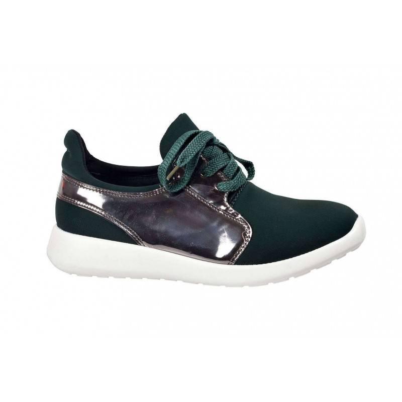 Pantofi Sport Femei SABKFL-43VAG