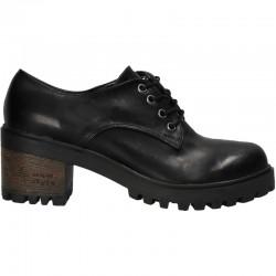 Pantofi femei, trendy, stil office