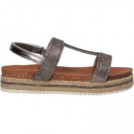 Sandale moderne pentru fete