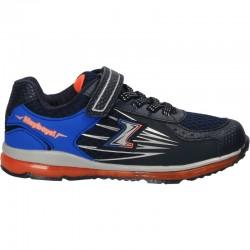 Pantofi sport moderni, pentru baieti