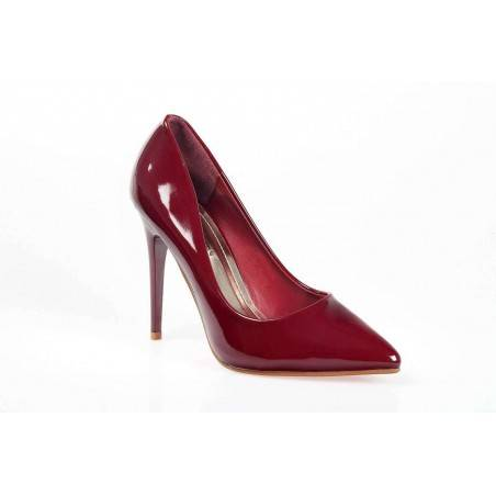 Pantofi Femei SAB3149-1LBO
