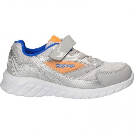 Pantofi sport, moderni, pentru baieti