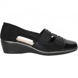 Pantofi de vara, moderni, pentru femei
