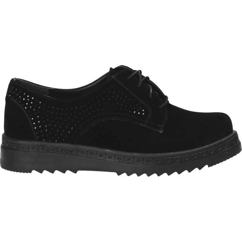 Pantofi de dama, casual cu strasuri