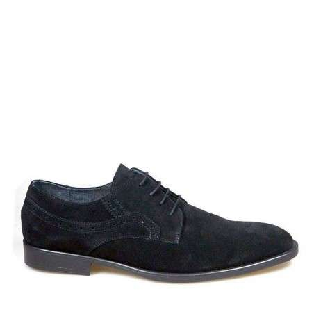 Pantofi Barbati COM2448VN