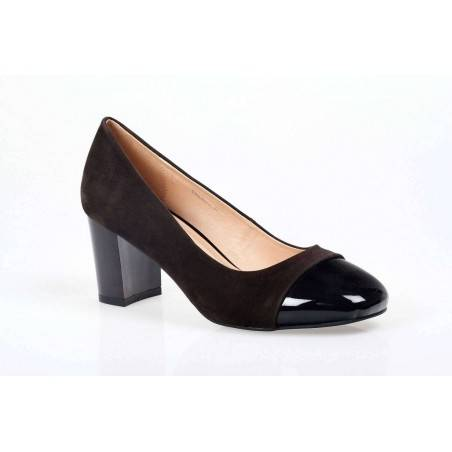 Pantofi Femei SABVN6046-4M