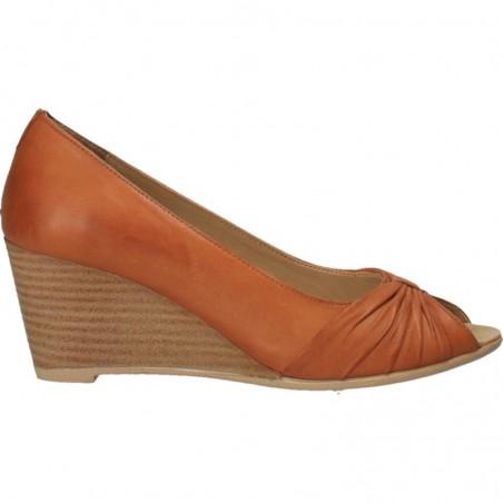 Pantofi cu platforma, pentru femei