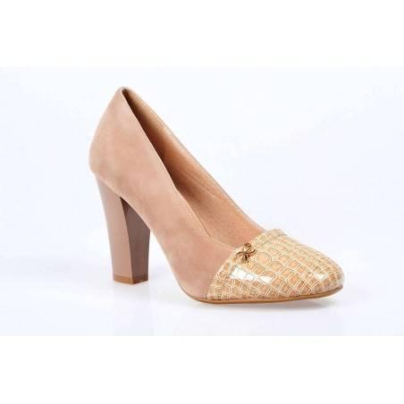 Pantofi Femei SABVN6004-4BE