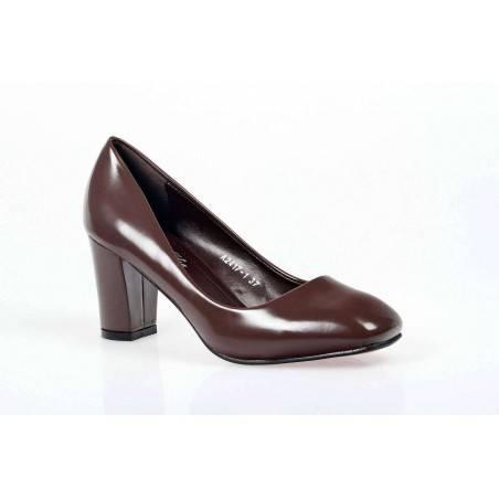 Pantofi Femei SABA2417-1M