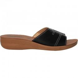 Papuci simpli si comozi, pentru femei